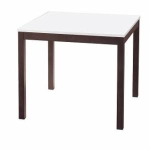 【送料無料】 ダイニングテーブル [A0105368]