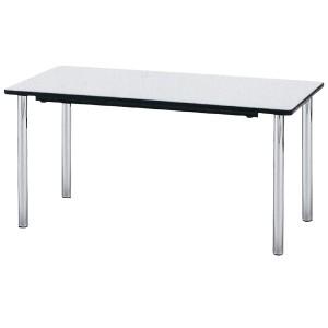 MTK-1275ミーティングテーブル