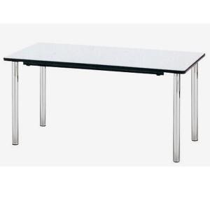MTK-1575ミーティングテーブル