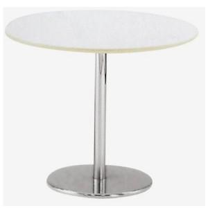 MTK-900R ミーティングテーブル [A0105862]