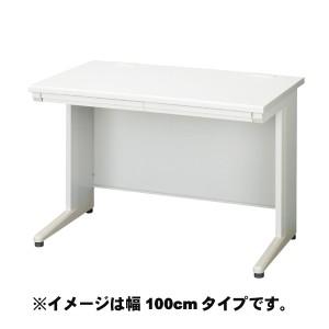 【送料無料】 平机 幅140タイプ