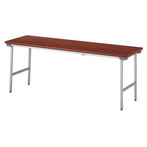 UK-1890(ローズ) 折り畳み会議テーブル