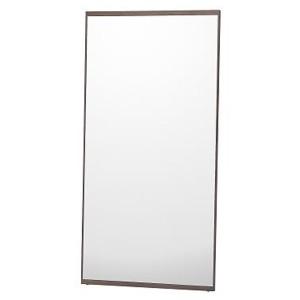 【送料無料】 コムミラー002 BO [A1609421] 【鏡】