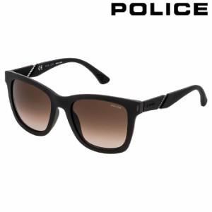 POLICE ポリス サングラス メンズ SPEED 1 SPL352 7FA 国内正規モデル 送料無料