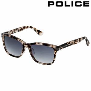 POLICE ポリス サングラス メンズ HIGHWAY 4 SPL521J ALC 国内正規モデル 送料無料