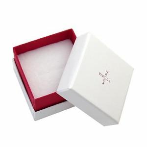 waCca ワッカ リング 指輪 レディース メンズ シルバー アーガイル PNKR004SV