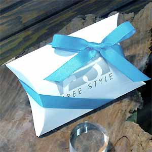 FREE STYLE フリースタイル リング 指輪 メンズ レディース シルバー フィリグリーアラベスク FSR-061