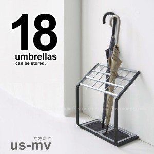 かさたて US-MV[06295][YJ]