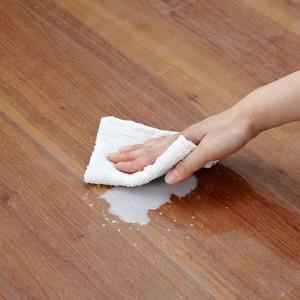床 保護シート / 床をキズ・汚れから保護するシート 46x180cm S-319[YS]