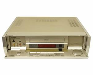 【中古】Victor★D-VHSデジタルレコーダー★HM-DR10000★【即納】≪JVC ビデオデッキ HR-X3≫