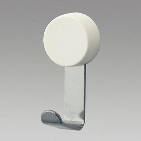 強力ロックピンフック L( 石膏ボード用 )