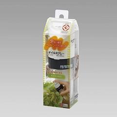 オイルスプレー DELI( 油 )