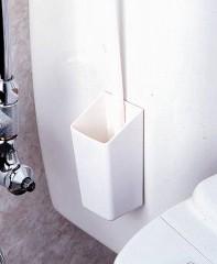 トイレスティック 水だけクリーナー [収納ポケット付]