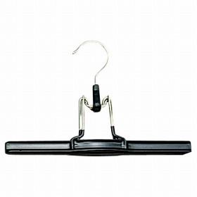 MAWAハンガー (マワハンガー) ズボン吊り 5本セット