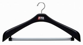 ハンガー F-Fit 回転式 ジャケット用肩幅52LLサイズ