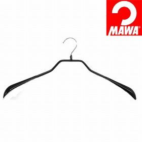 MAWA(マワ)ハンガー ボディーフォーム 1本