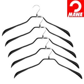MAWAハンガー (マワハンガー) ボディーフォーム 5本セット