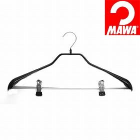 MAWAハンガー (マワハンガー) ニュークリップ 1本