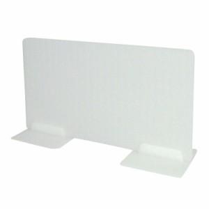 サッ取りシリーズ 仕切り板 Lサイズ ホワイト( 引出し 収納 整理 )