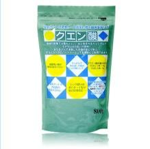 クエン酸 300g( 掃除 キッチン エコ掃除 洗剤 台所 )