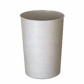 ゴミ箱 トスR-30( ごみ箱 ゴミ箱 ダストBOX くずかご )