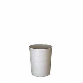 ゴミ箱 トスR-20( ごみ箱 ゴミ箱 ダストBOX くずかご )