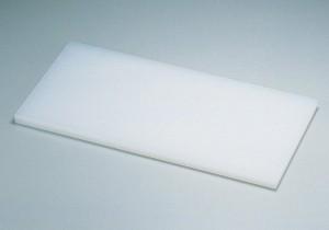 業務用まな板 72X33cm 2cm厚( 送料無料 )