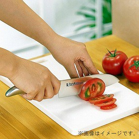 ヴェルダン 牛刀 185mm( 包丁 )