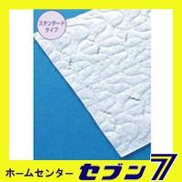 山崎産業 プロテックマイクロクロス60 C75-15-060X-MB