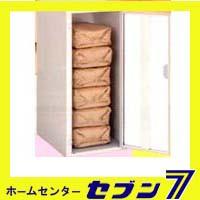 【送料無料】 エムケー精工 米保管庫 RSE-T06 玄米30kgx6袋 3俵用