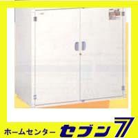 【送料無料】 エムケー精工 米保管庫 RSE-T18 玄米30kgx18袋用 9俵用