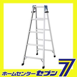 【送料無料】スタンダードはしご兼用脚立 RD2.0-15【rd-15】