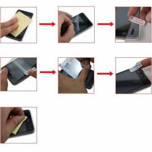 【ec4582421452584】Amazon Kindle Paperwhite/Paperwhite 3G 液晶保護フィルム マットタイプ 【メール便送料無料】【代金引換不可】