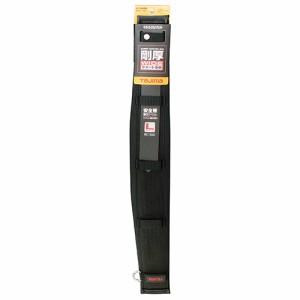 胴当テGW800 GAW800   TJMデザイン タジマ [ワークサポート 保護具 ウエストサポーター]