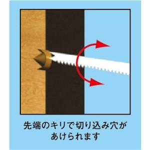 ボードカットソー・プロ K-415   神沢鉄工  [大工道具 鋸 ハンディソー]