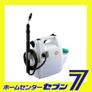 電池式噴霧器  3L SSD-3  藤原産業 [園芸機器 噴霧器 電池式噴霧器]