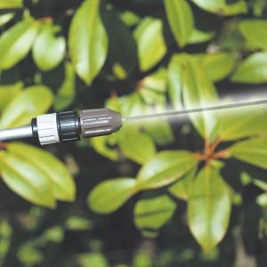 電池式噴霧器  5L SSD-5  藤原産業 [園芸機器 噴霧器 電池式噴霧器]