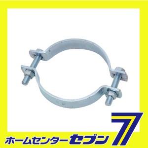 サクションバンド PJ-65 65MM  藤原産業 [園芸機器 ポンプ バンド]