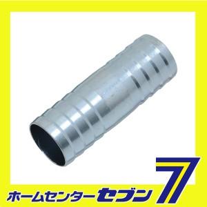 ホース用コネクター PC-38 38MM  藤原産業 [園芸機器 ポンプ カップリング]