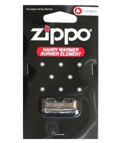 ZIPPO ジッポー ハンディウォーマー交換用バーナー ZHW-JHG
