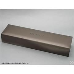 グッチ GUCCI 101シリーズ 47ポイントダイヤベゼル