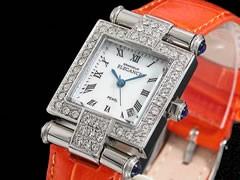 グランドール GRANDEUR 腕時計 レディース ESL018W2