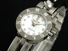 アンクラーク ANNECLARK 腕時計 レディース ダイヤ AN-1020-09