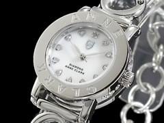 アンクラーク ANNECLARK 腕時計 レディース ダイヤ AN-1021-09