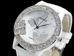 PRIMEX プリメックス 腕時計 レディース PX-2541-WH