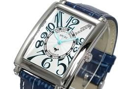 ミシェルジョルダン SPORT 腕時計 天然ダイヤ SG-3000-5