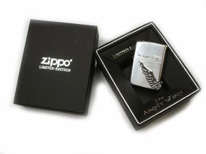 ZIPPO  ウィング PAW-3