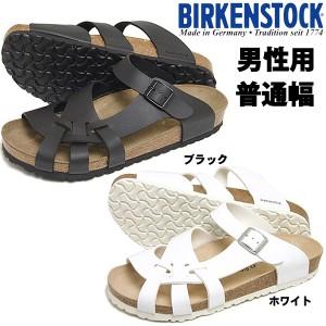 ビルケン シュトック ピサ BIRKEN STOCK PISA (1084-0009)
