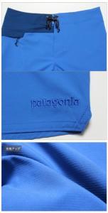 パタゴニア ストレッチ ハイドロ プレーニング ボード ショーツ 米国(US)サイズ 男性用 PATAGONIA(01-20872265)