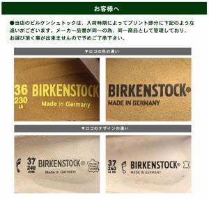 ビルケンシュトック カノ 普通幅 男性用 BIRKENSTOCK KANO メンズ コンフォートサンダル(01-10824512)